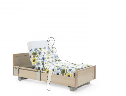 moments production sleeping collection_moments furniture_Formidabel