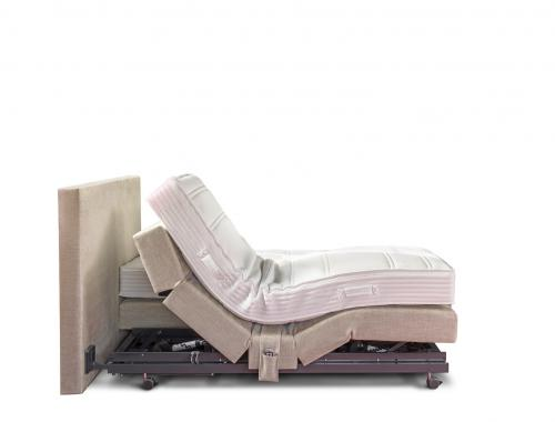 moments production sleeping collection_moments furniture_Wellness boxspring