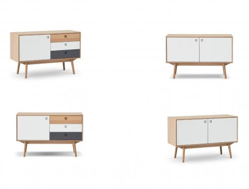 Discover by moments_Schränke_City_moments furniture