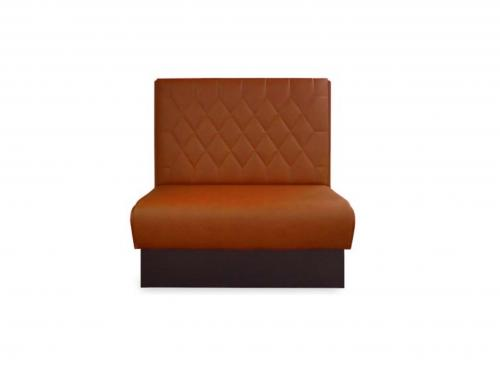 Discover by moments_muurbank Napoli_moments furniture
