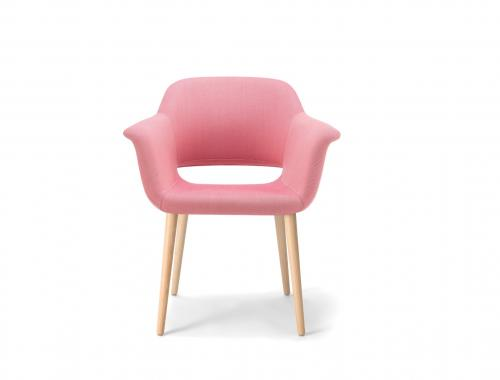 Discover by moments_Stuhl_Ivö_moments furniture